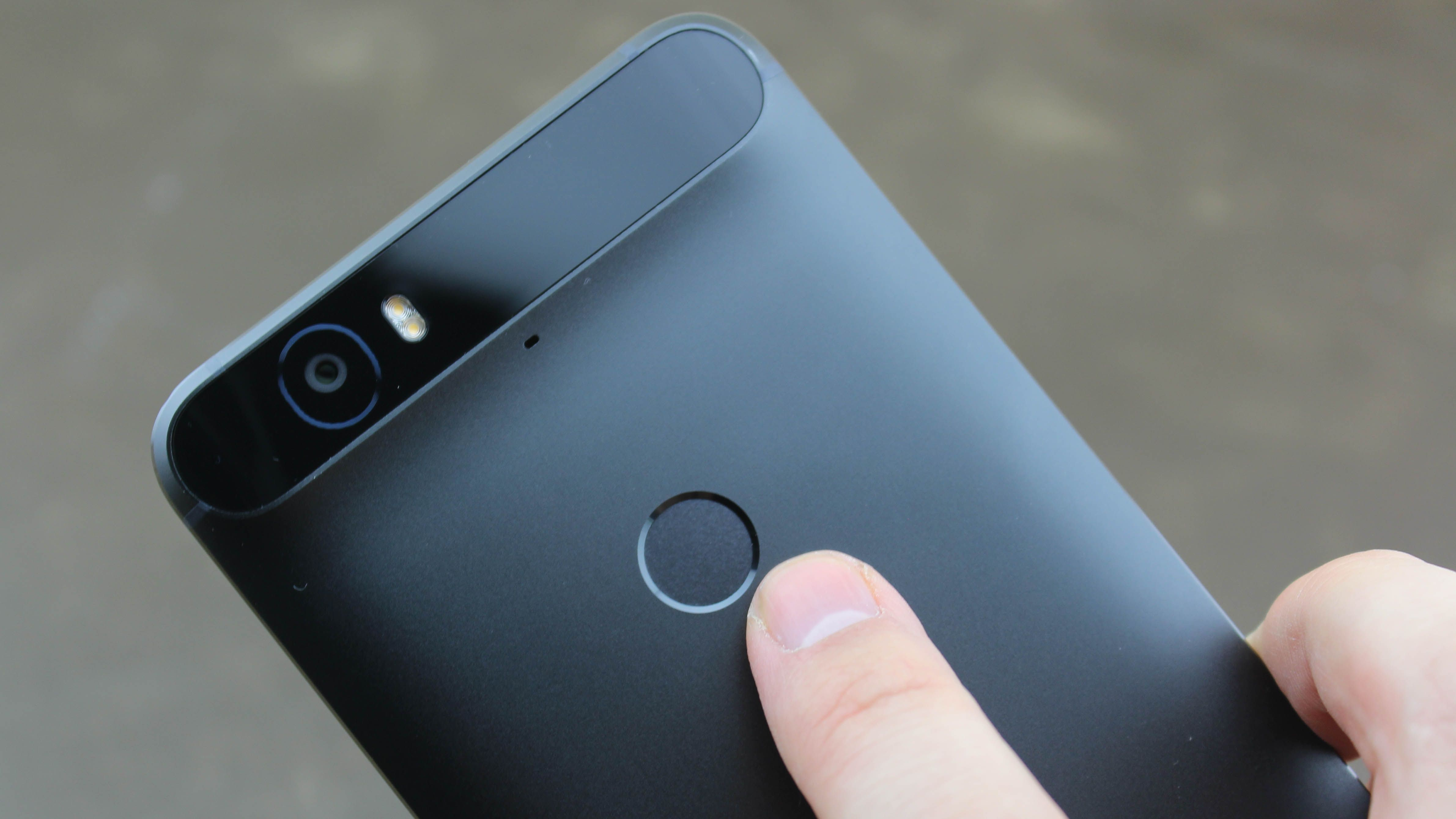 10 best iPhone photography apps Nexus phone, Iphone