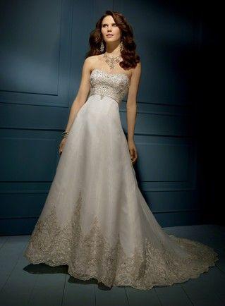 Madeira Lace Alfred Angelo Wedding Dresses Wedding Dresses