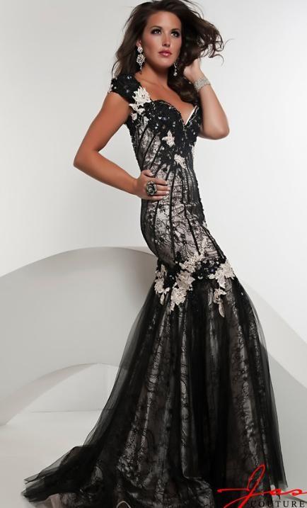 La Chic Boutique Formal Dresses Brisbane Brisbane Formal Dress