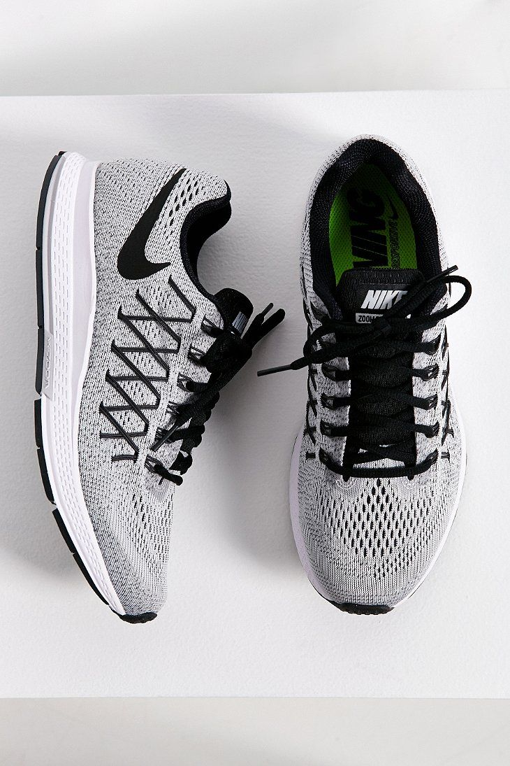 on sale 69269 5e7c6 Nike Air Zoom Pegasus 32 Sneaker
