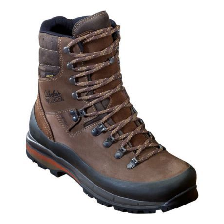 84c242324f9 Cabela's Denali Hunting Boots w/ Fit IQ by Meindl | Cabela's Canada ...