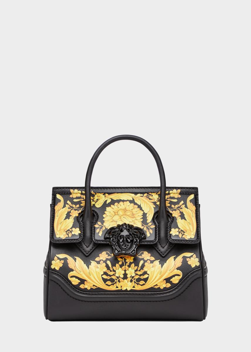 292e9631ad Barocco Palazzo Empire Bag for Women | US Online Store in 2019 ...