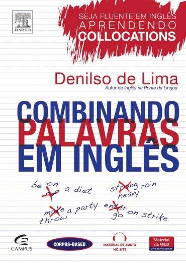 Download combinando palavras em ingles denilso de lima em epub download combinando palavras em ingles denilso de lima em epub mobi e pdf fandeluxe Images