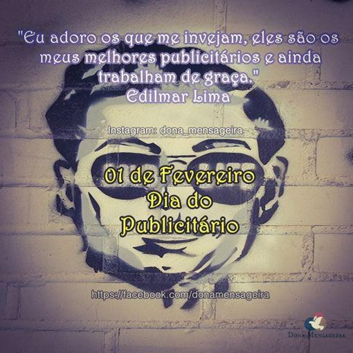 Acompanhem nossas atividades. Siga no instagram @dona_mensageira Canal no Youtube: Dona mensageira face: Dona Mensageira