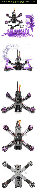 avis drone snaptain