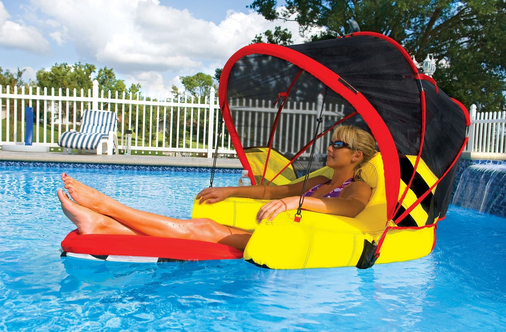 Superbe Awesome Pool Toys For Adults