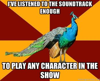 All The Theatre Memes Theater Kid Problems Theatre Nerds Musicals
