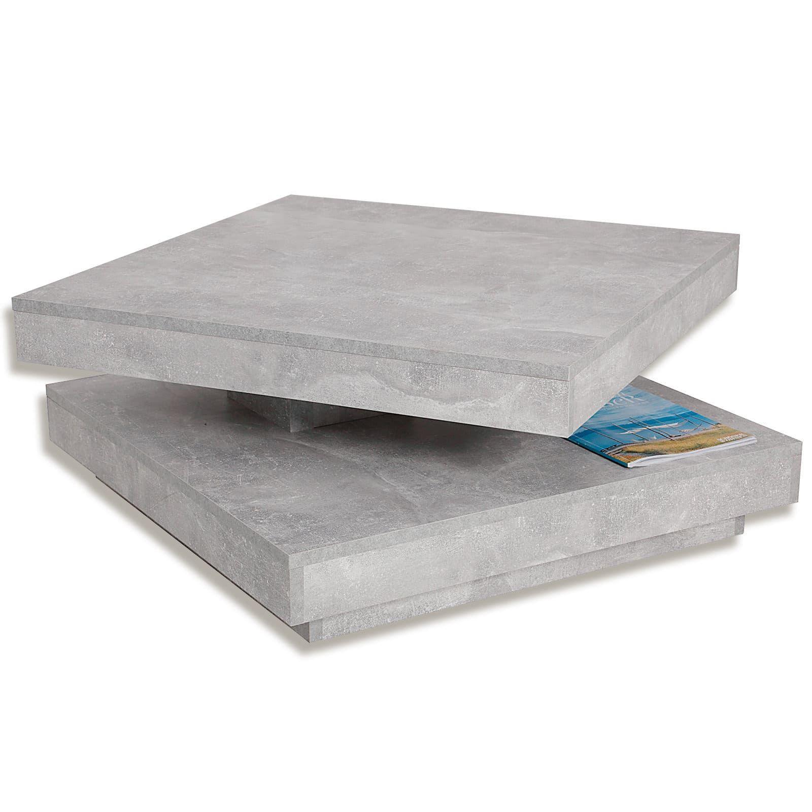 Pin By Ladendirekt On Tische In 2018 Tisch Couch Couchtisch