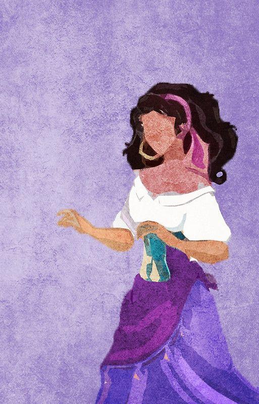 15 Ideas De El Jorobado De Notre Dame El Jorobado De Notre Dame Disney Princesas Disney