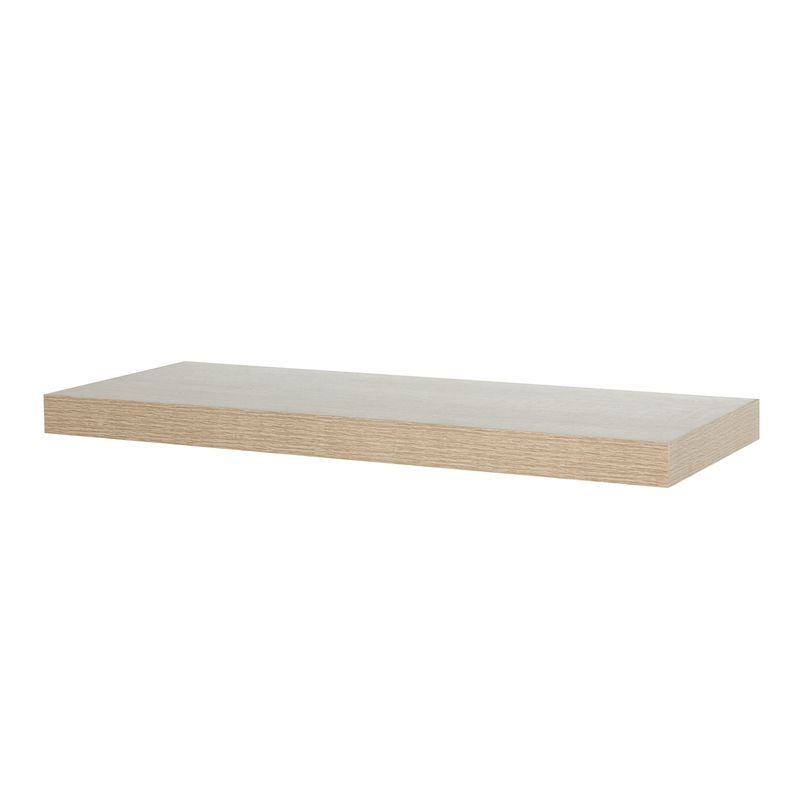 Pin On Floating Shelves Thick