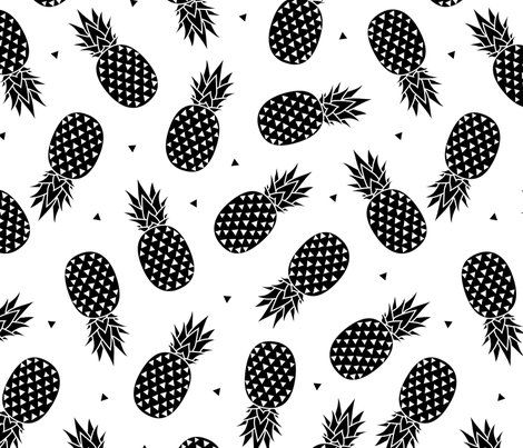 Pineapple-black_white_shop_preview