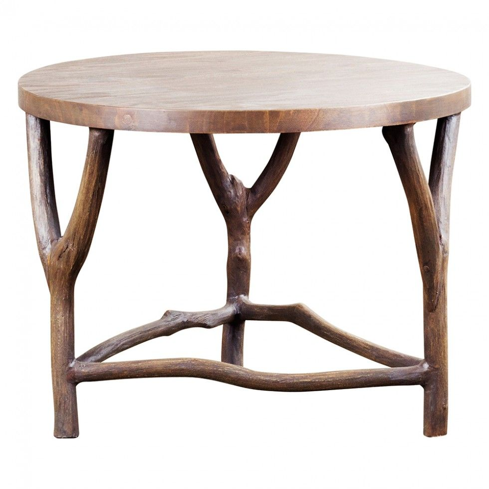 Branch Alexis Coffee Table Coffee Table Furniture Table [ 980 x 980 Pixel ]