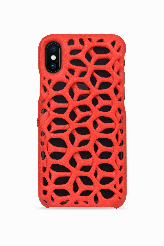 promo code 9111c fb69a Membrane | 3D printing | Phone, Phone cases, 3d printing