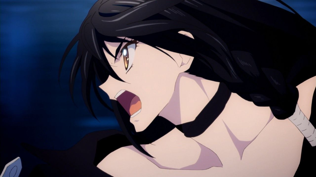 Tales of Berseria Animated Intro (1080p) The opening animated intro for Tales of Berseria. January 23 2017 at 05:01PM https://www.youtube.com/user/ScottDogGaming