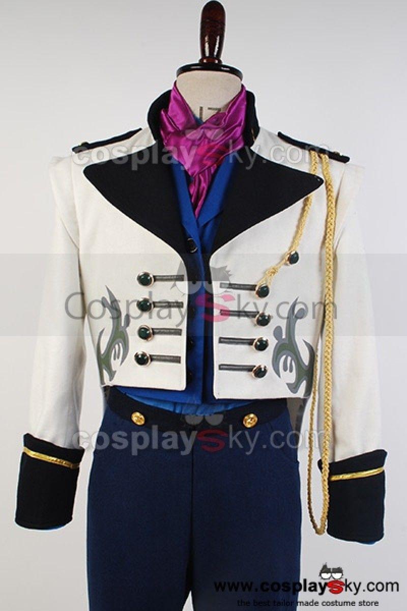frozen hans jacket pattern - Google Search | frozen costumes | Pinterest