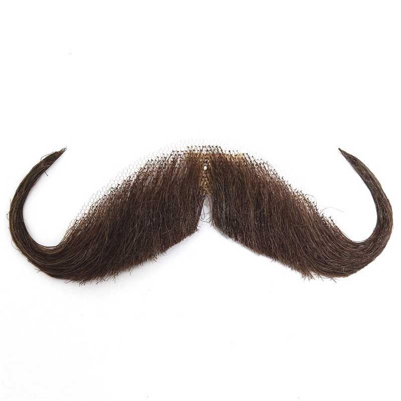 Pin By Permana On Hamsas Png Image Beard No Mustache