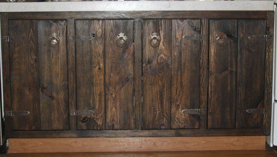 medieval rustic custom cabinets face frames and doors only rh pinterest com Build Face Frame Cabinets Kitchen Face Frame Cabinet Door Hinges