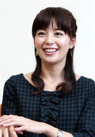 中野美奈子アナ - Google 検索 |...