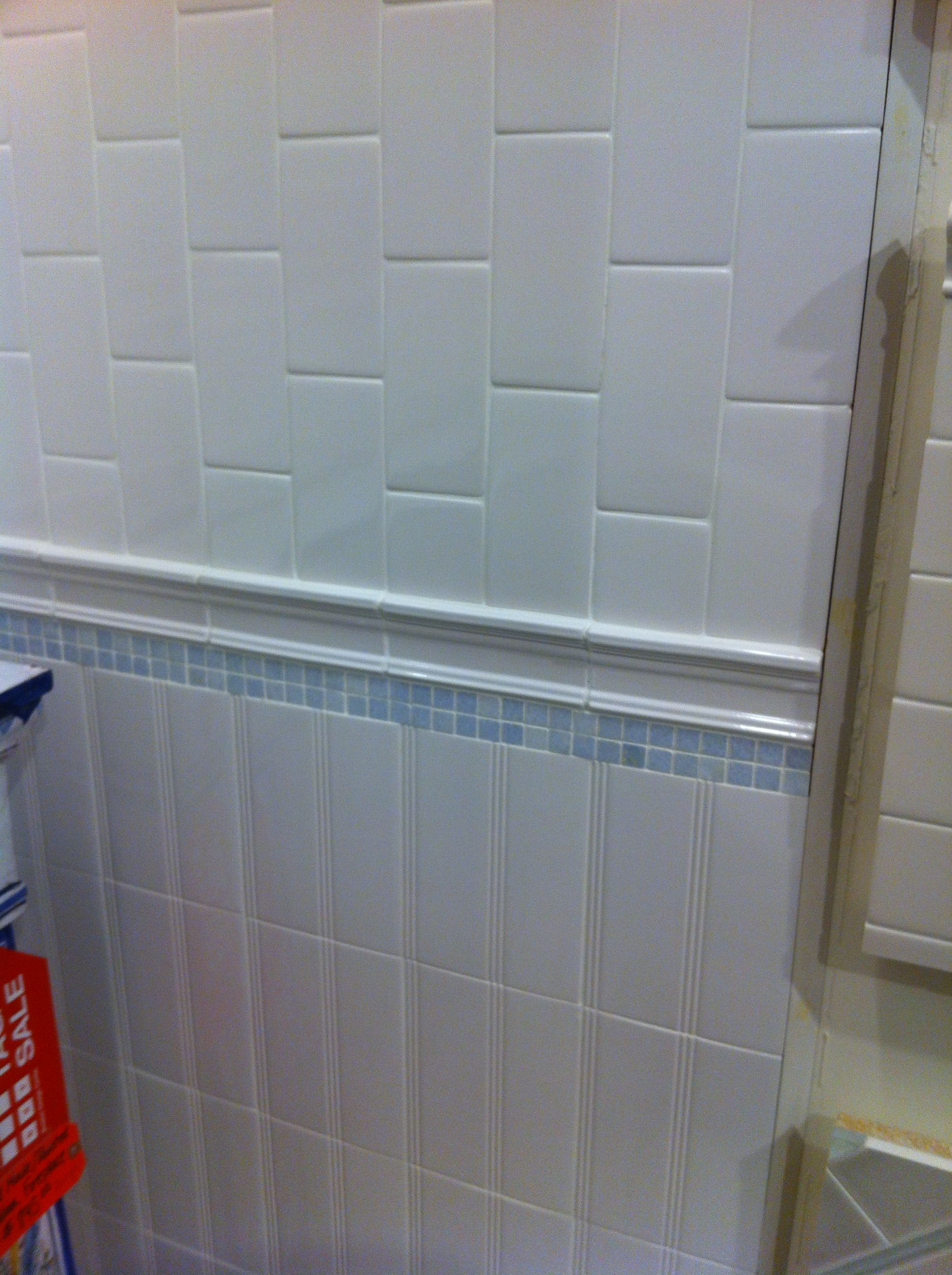 Tile pattern | Architectural Details | Pinterest | Tile patterns ...