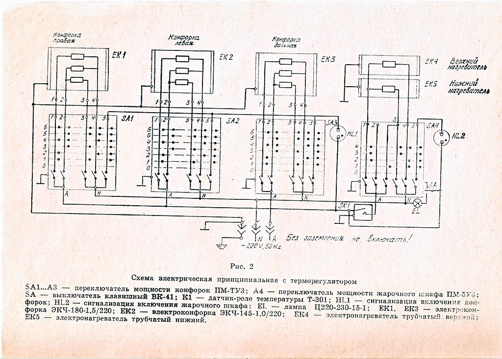 16 Wiring Diagram For Electric Fireplace Heater Bookingritzcarlton Info Electric Fireplace Heater Electric Stove Fireplace Heater