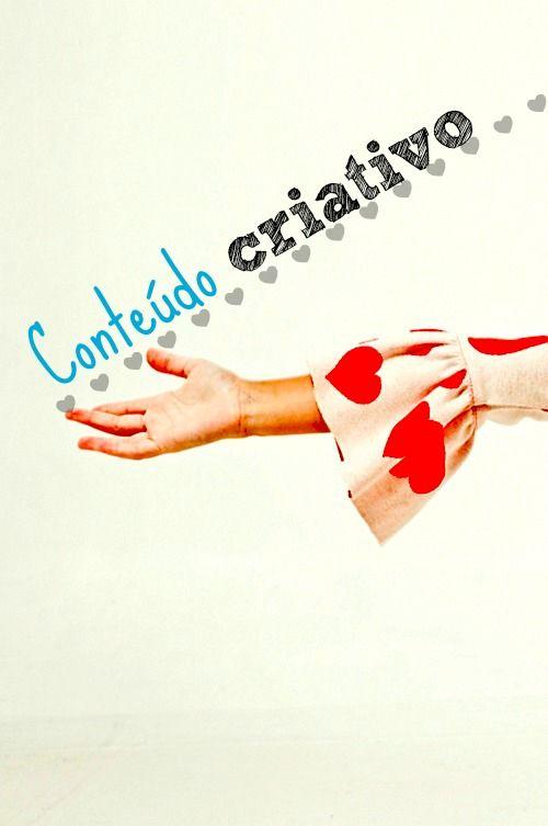 FALA COMIGO !  Para você (ou aquele amigo) que precisa de profissional para CRIAR / PESQUISAR conteúdo criativo para o negócio. ( tendências, novidades, fotografia, etc )  Fale comigo :  ►carolinaruffo@hotmail.com  |CarolRuffo