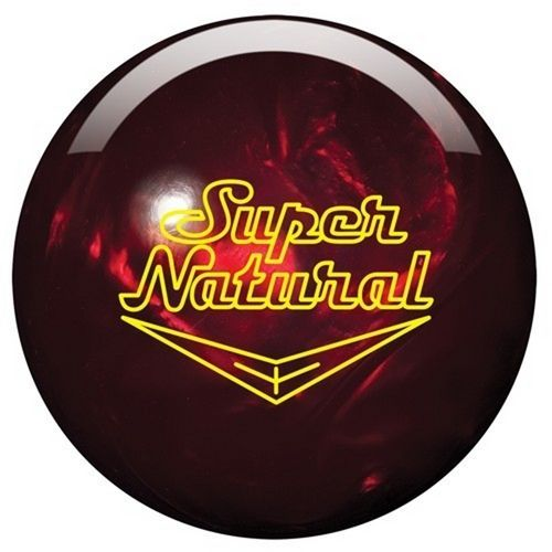 Electronics Cars Fashion Collectibles Coupons And More Ebay Bowling Ball Bowling Ball