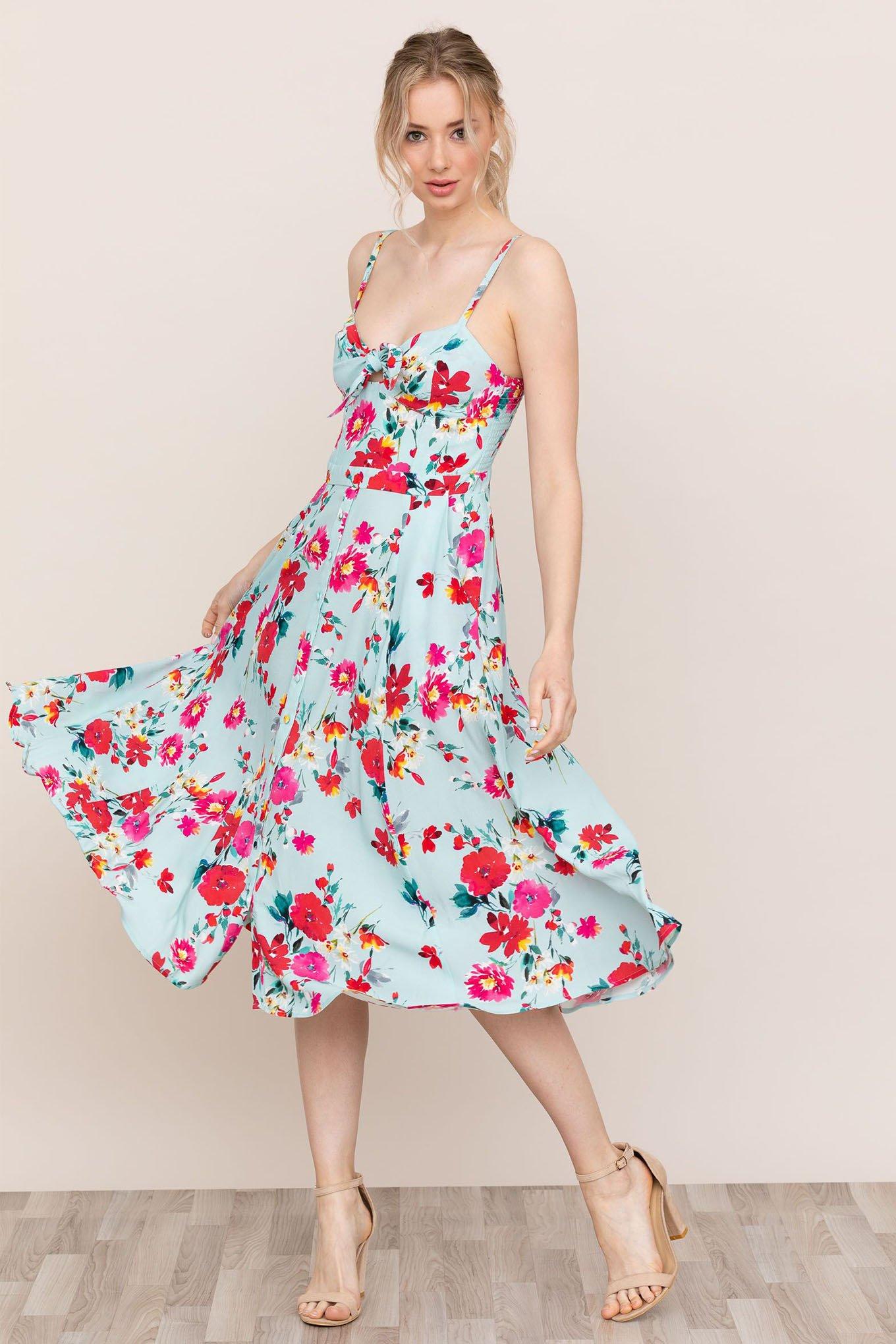 PRETTY WOMAN DRESS  Pretty women dresses, Dresses, Womens dresses