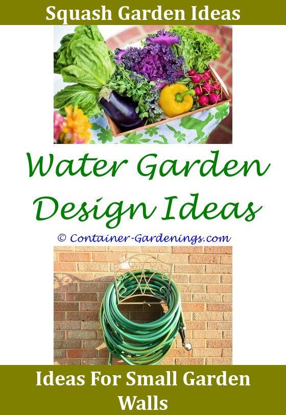 Do Host At Olive Garden Get Tips,Gargen small private garden ideas ...