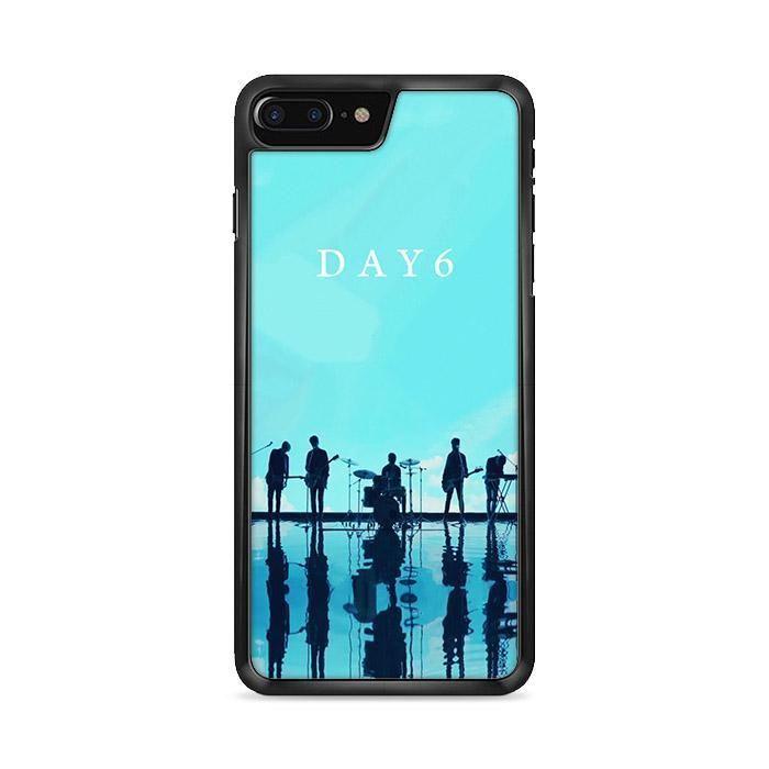 Get Good Black Wallpaper for iPhone 2019