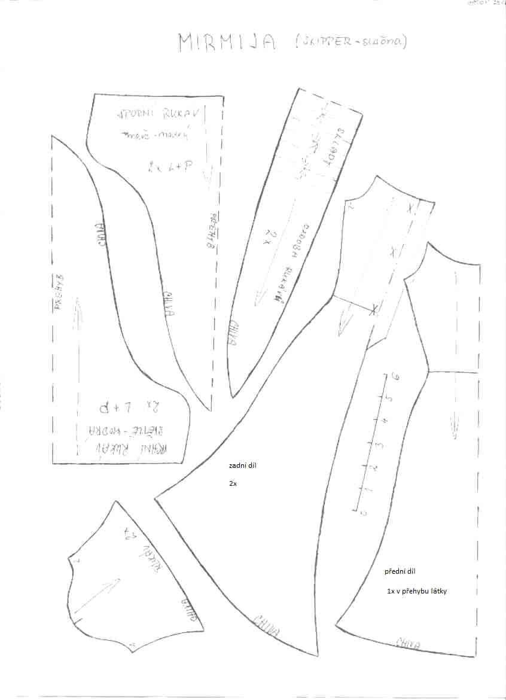 Enchanting Bh Nähmustern Frei Component - Decke Stricken Muster ...