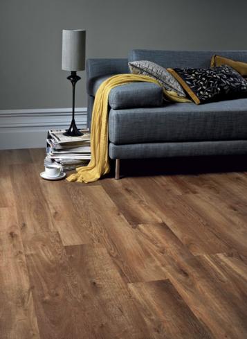 Parkett, Grau, Wohnzimmer, Wohnen, Schlafzimmer Bodenbelag, Küchen  Bodenbelag, Ideen Bodenbelag, Nester, Fußböden