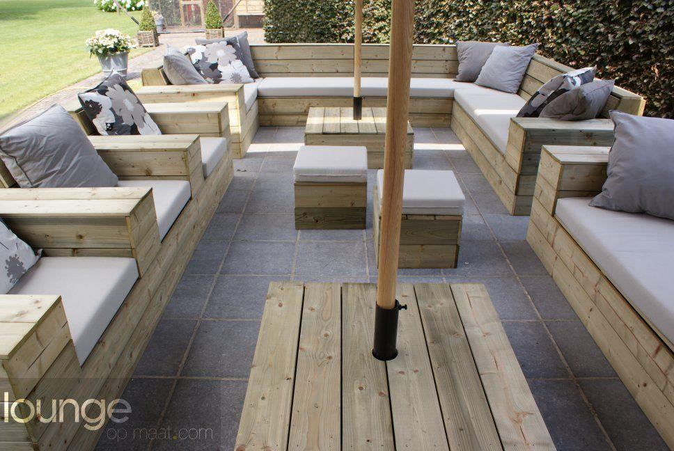 pin von re stone auf outdoorgestaltung. Black Bedroom Furniture Sets. Home Design Ideas