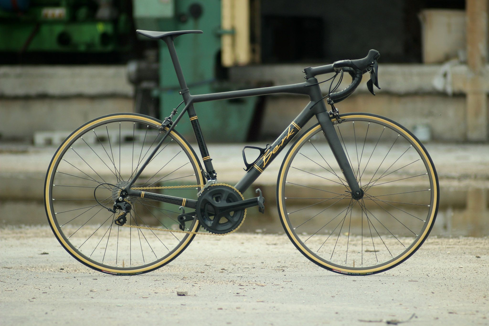 The Sexiest Road Bikes Thread No Posting Your Own Bike Page 667 Pinkbike Forum Bicycle Road Bikes Bike