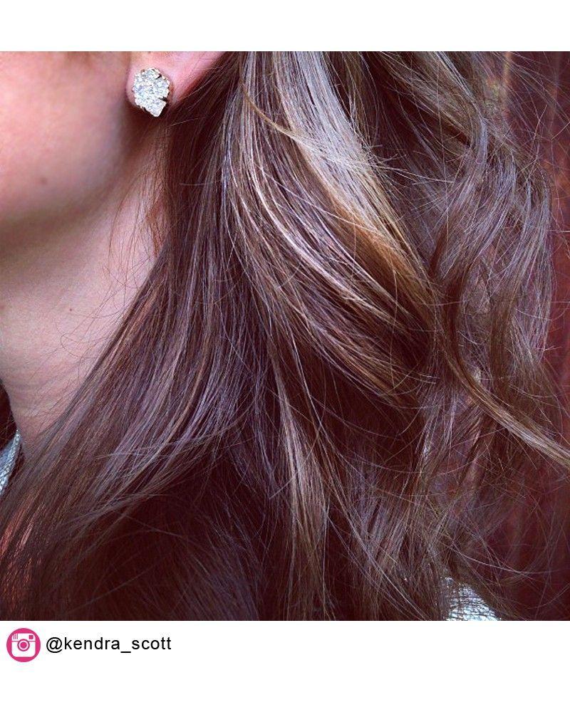 279358f6d Tessa Gold Earrings in Iridescent Drusy - Kendra Scott Jewelry, I'm getting  these earrings next week :)