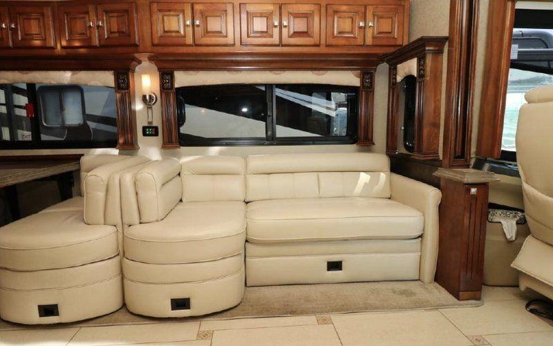 2011 Tiffin Zephyr 45qbz For Sale Nicholasville Ky Diesel Motorhomes For Sale Motorhomes For Sale Diesel For Sale
