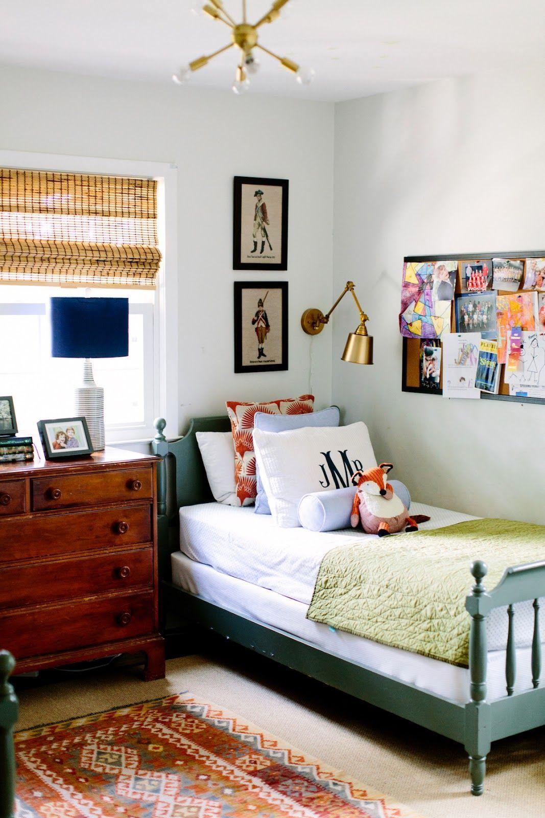 Home Interior Design — the real raleigh settle monroe