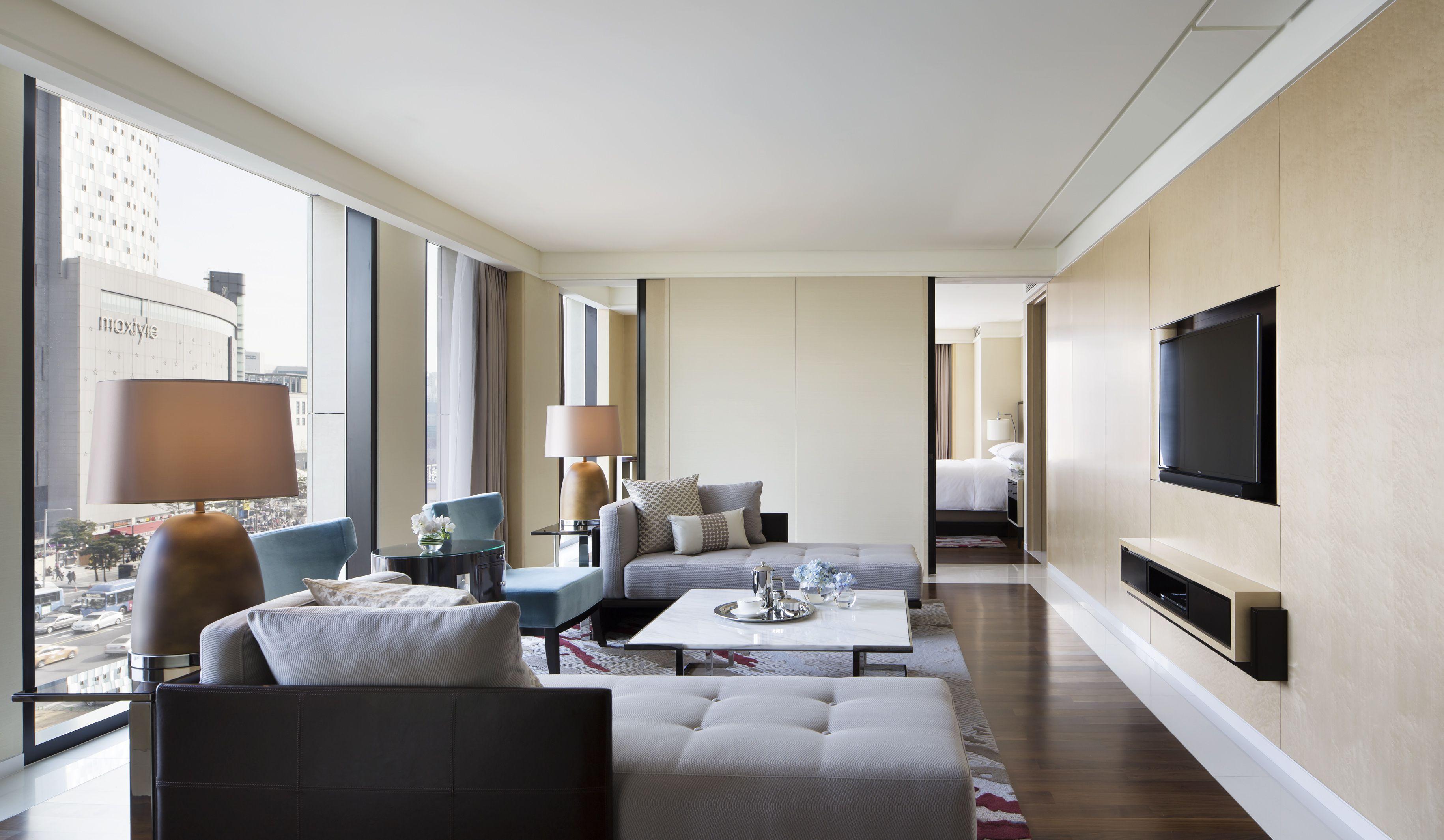 [JW MDSS]_Executive Deluxe Room_1 Hotel suite luxury