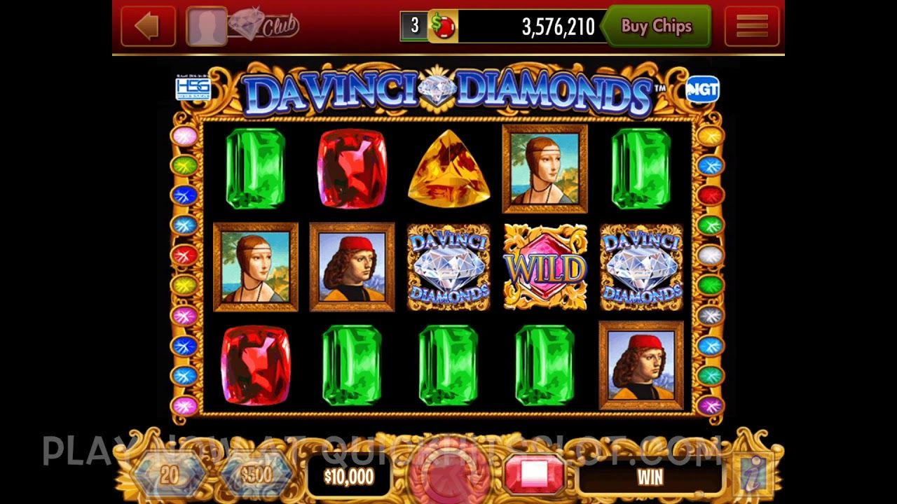 Pin by Quick Hits Slot on Quick Hit Slot Double casino