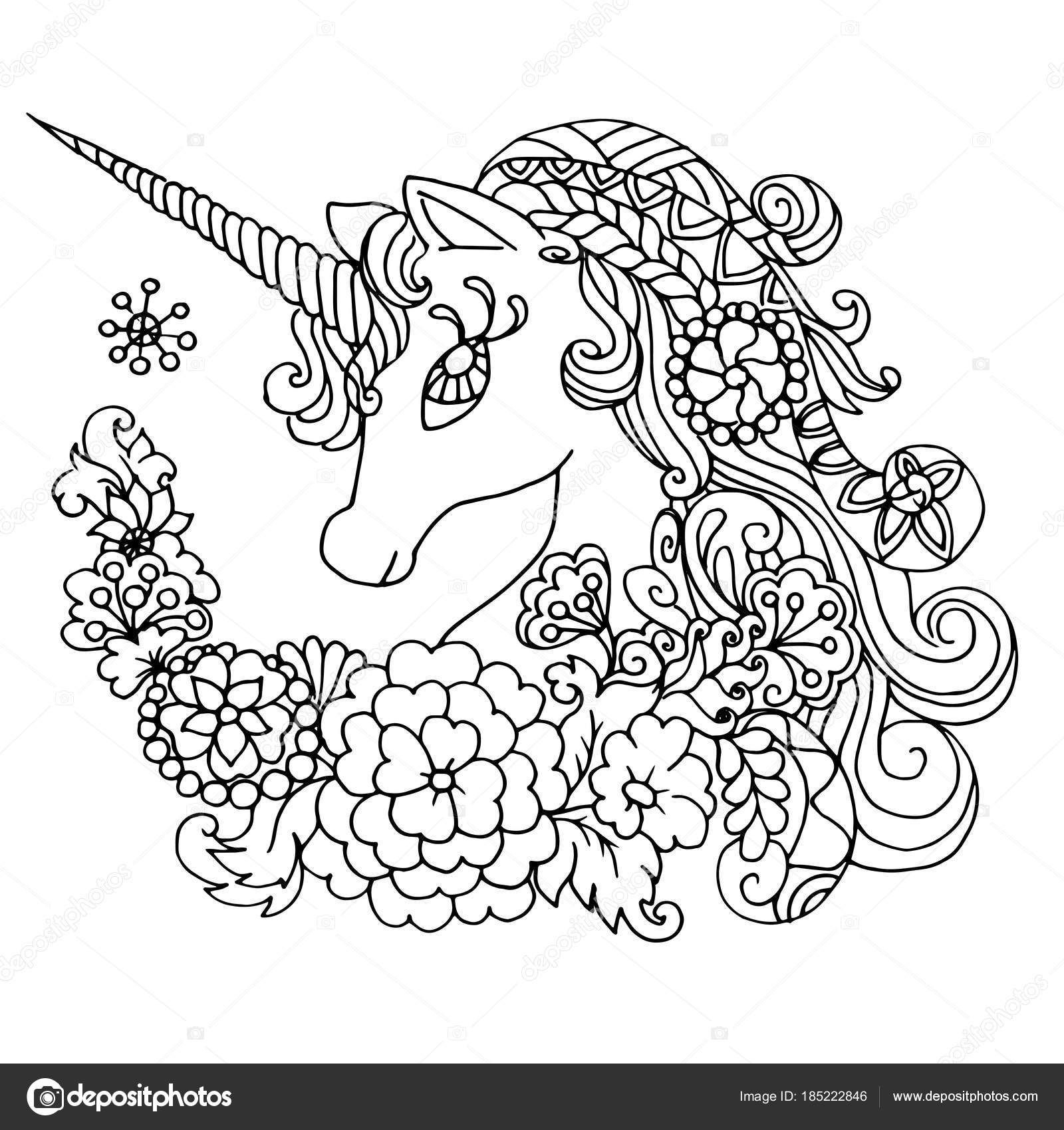 раскраска антистресс - Поиск в Google | Рисунки для ...