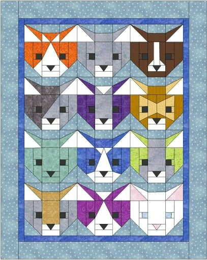 Pin von Ирина Горбунова auf Красивые блоки пэчворк | Pinterest | Decken