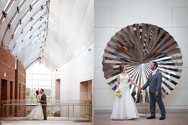 peabody essex museum wedding pem weddings pinterest museums wedding and museum wedding