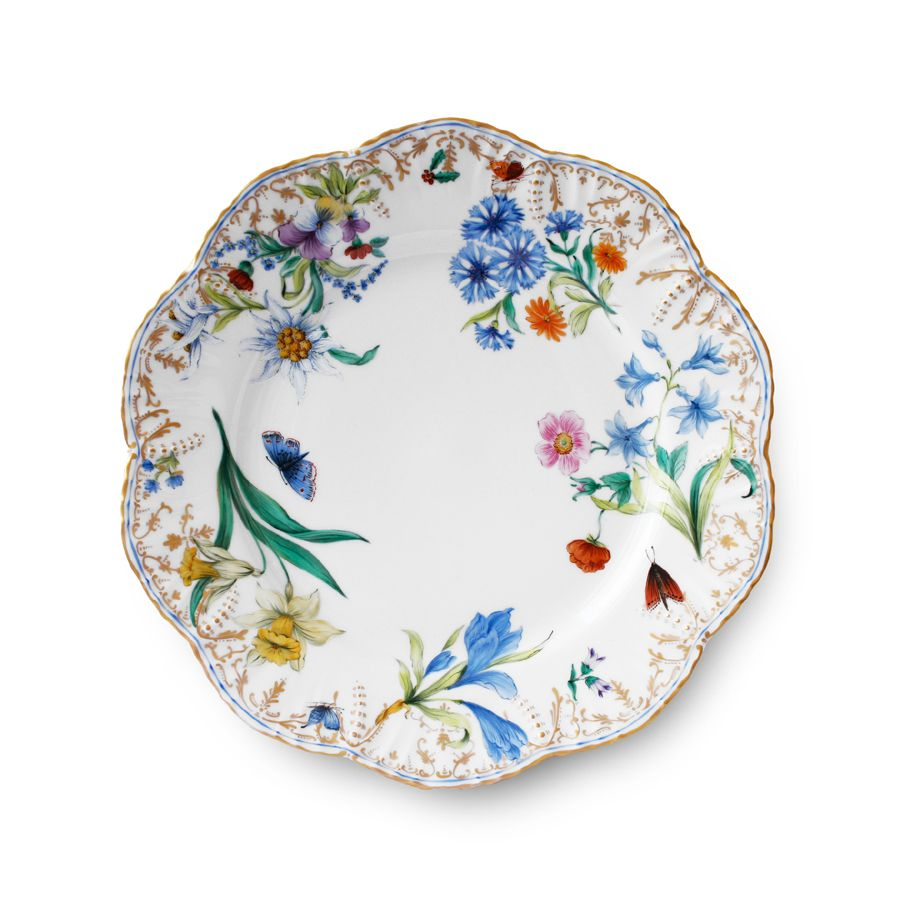Pinto Paris. Traditional DinnerwareChina ...  sc 1 st  Pinterest & Pinto Paris | Peinture sur toile | Pinterest | Porcelain Tablewares ...