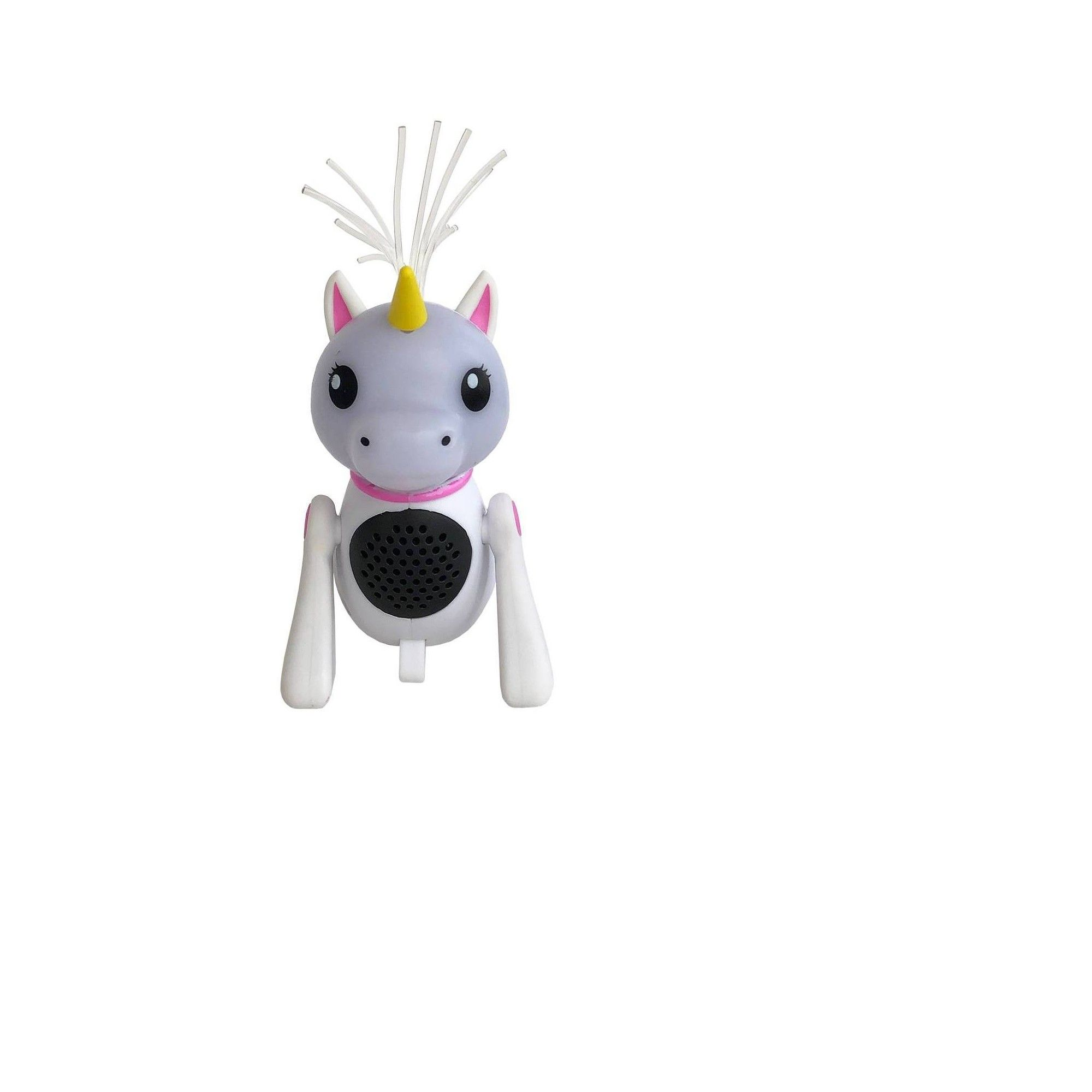 Jambrites Unicorn/…