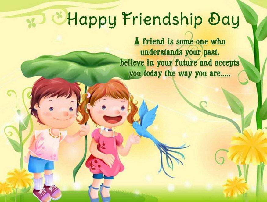 Friendship Day Wallpaper 22 Jpg Happy Friendship Day Quotes Friendship Day Wishes Happy Friendship