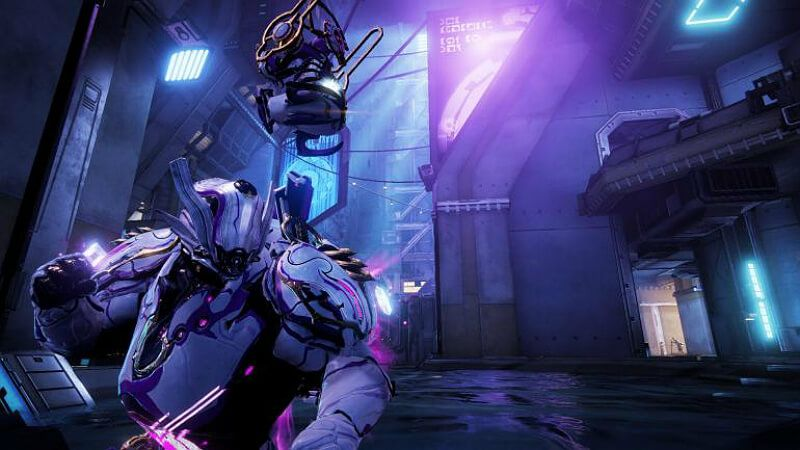 Riven Trading Toolbuilders Phase 1 Warframe Trading Neo Noir High Tech Low Life