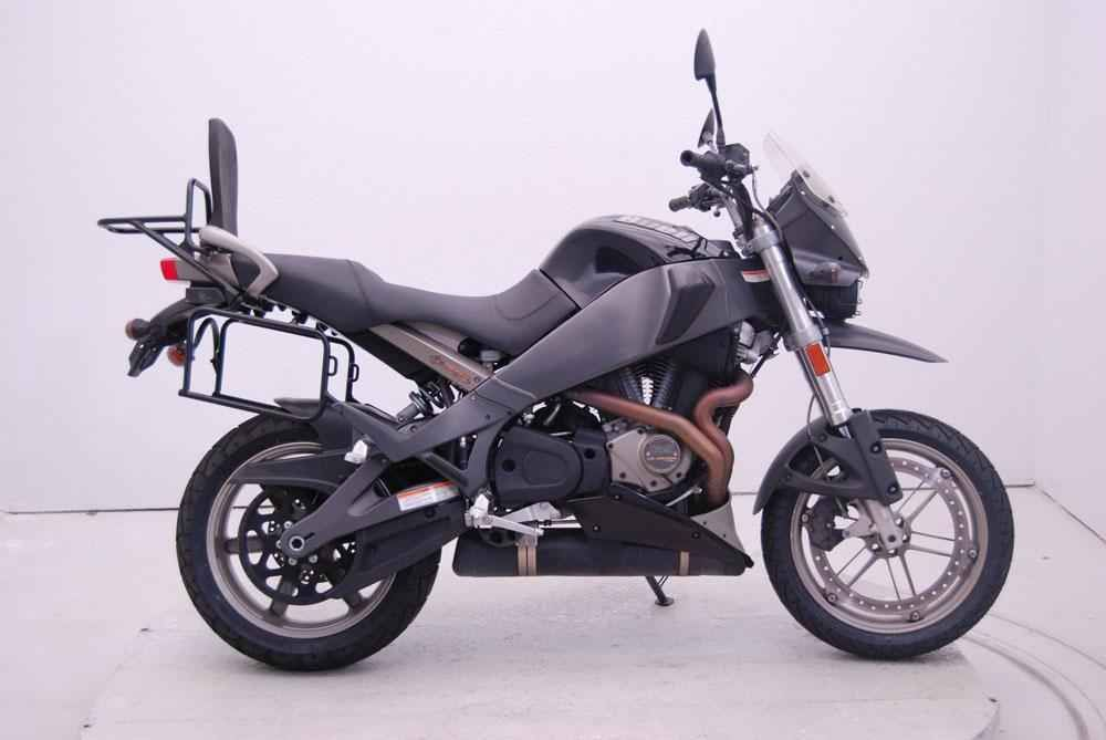 2007 Buell Ulysses Xb12x Motorcycle Motorcycles For Sale Buell Motorcycles