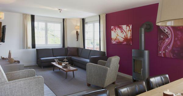 Vaatwasser Met Wifi : Linda geschakeld 6 begane grond: luxe open keuken met o.a.