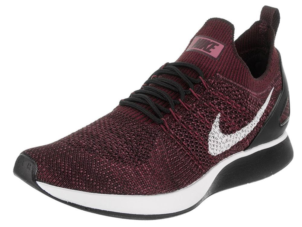 310ef0cfad0 NIKE Air Zoom Mariah Flyknit Racer #fashion #clothing #shoes #accessories  #mensshoes #casualshoes (ebay link)