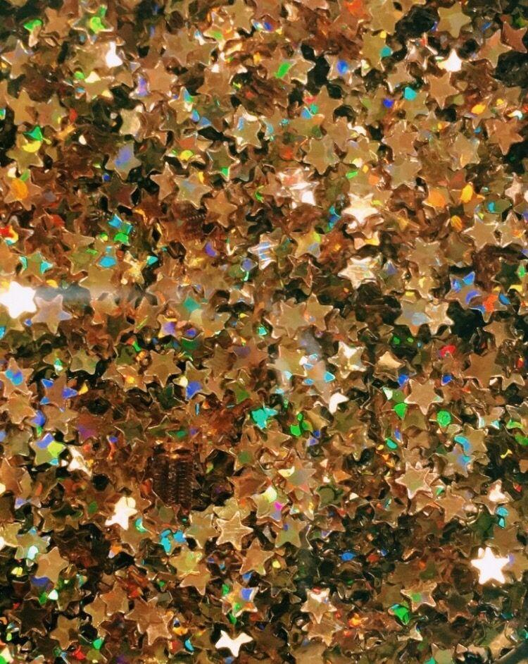 Vsco A Happy Place Artsy Background Cute Wallpaper