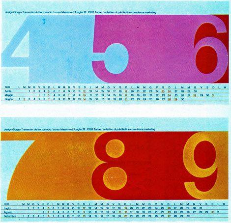 Vintage Calendars Calender Design Calendar Design Coloring